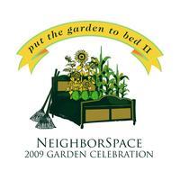 NeighborSpace